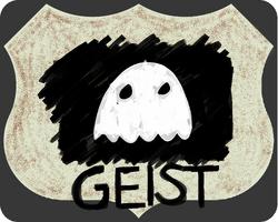Geist Korps