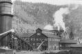 Adams River Lumber Mill Chase.jpg