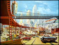 Retro-Futuristic, Pre-War America.png