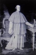 Dionisio Bardaxí y Azara