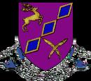 The Illustrious Queendom of Lesser Killarney