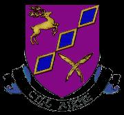 Killarney coat of arms