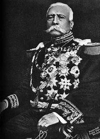 Duquel Montoya