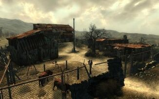 434px-Fallout-3-republic-of-dave