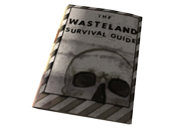 File:Wasteland Survival Guide.png