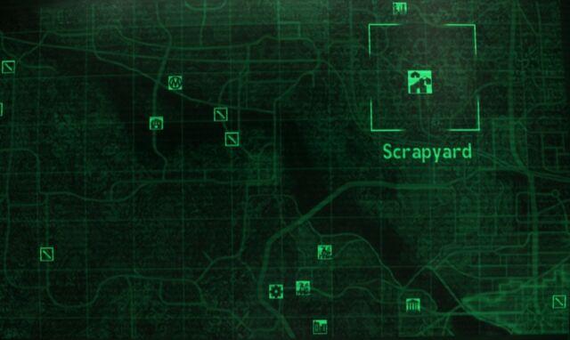 File:Map Scrapyard.jpg