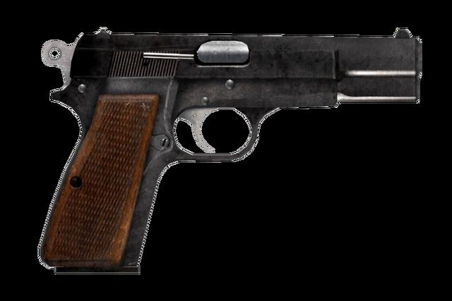 File:9mm Pistol.png