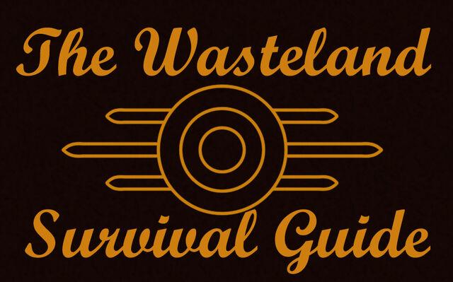 File:Logo Idea 3 copy.jpg