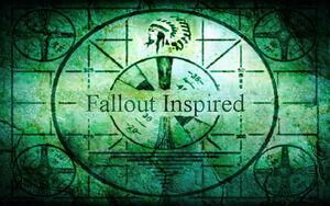 InspiredFallout