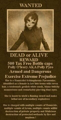File:WANTED Polly Pyro.jpg