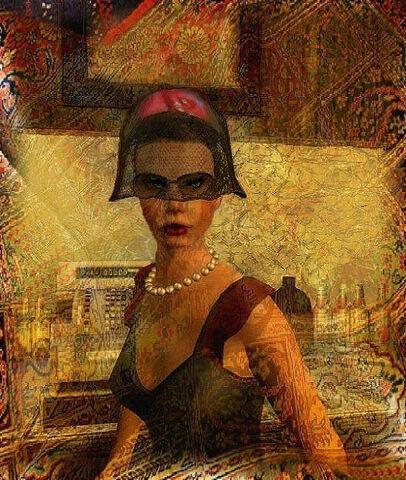 File:User SaintPain's Gypsy Queen.jpg
