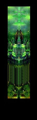 File:SaintPain's Jade Tower Right.jpg