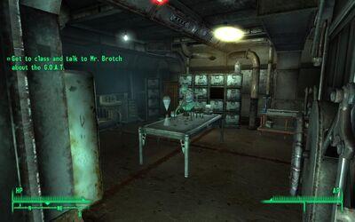 Fallout3 2012-12-11 23-27-15-71
