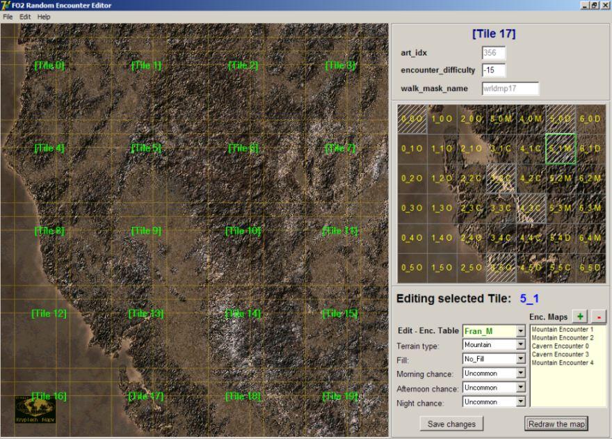 FO2 worldmap editor 01