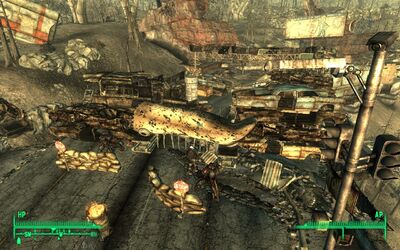 Fallout3 2012-12-11 23-30-39-25