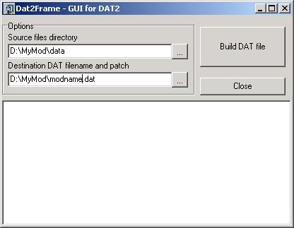 File:Dat2build.jpg