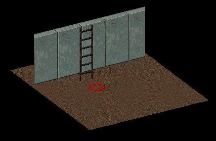 File:Ladder02.jpg