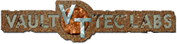 File:Vt labs logo 2.png