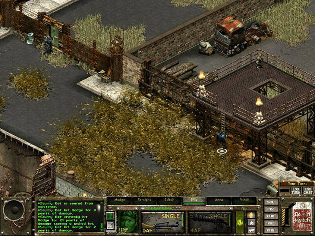 File:Redux12-maps.jpg