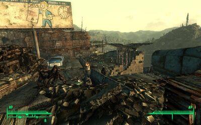 Fallout3 2012-12-11 23-31-52-11