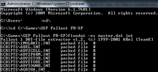 File:Fo1scripting.png