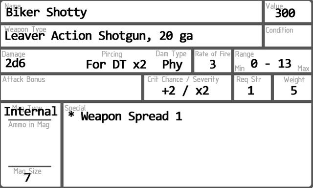 File:Biker Shotty Card.png