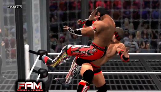 File:Dude Slams BH down to the Mat.png