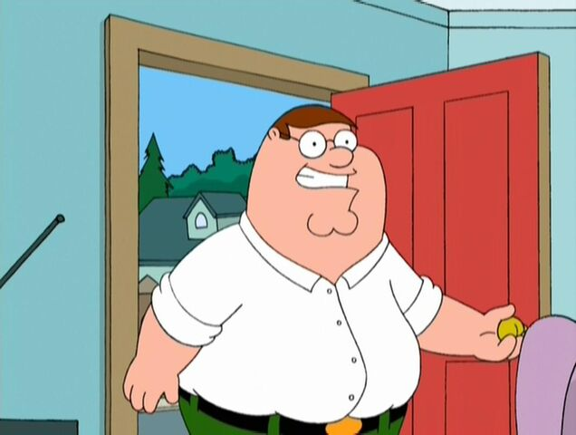 File:Peter griffin 4.jpg