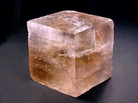 File:Calcite (Alabaster).jpg