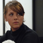 Gerdien Reynders