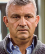 Mathias Moelaert