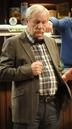 Voorzitter seniorenclub