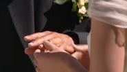 Huwelijk els10