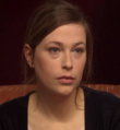 Delphine Van Winckel