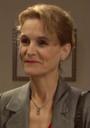 Lieve Willaert