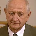 Albert Thielens