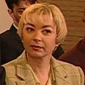 Marthe Vermeir