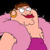 Facespace portrait petergriffin hooker default@4x