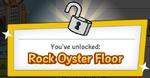 Rockoysterfloorunlockedtanlines