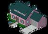 Building clevelandsHouse