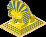 Deco-stewie-sphinx