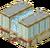 Building parkbarringtonhotel v34x