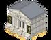 Building quahogMuseumOfNaturalHistory sandy@4x