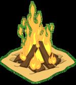 Boomfire