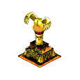 Decoration goldidolshrine finalstage thumbnail