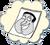 Icon-quagmire-photocopy-private-parts