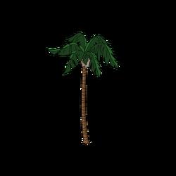 Decoration palmtree thumbnail@4x