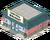 Building-quahog-mini-mart