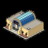 Building quahogmall