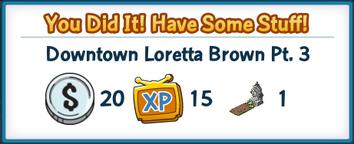 Downtownlorettabrownrewards2
